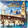 R&R Games Ulm (en) 4260071879400