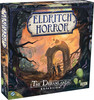 Fantasy Flight Games Eldritch Horror (en) ext The Dreamlands 841333102050