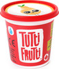 Tutti Frutti Pâte à modeler 128g scintillant poire (fr/en) 061404128714