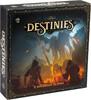 Lucky Duck Games Destinies (fr) base 787790578291