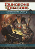 Wizards of the Coast dd 4e (en) adventurer's vault 2 9780786952045