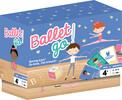 Belvédère jouet Ballet Go! (fr/en) 061152922350
