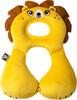 BenBat Support de cou et tête 1-4 ans lion 7290135002137