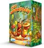 Sphere Games Mini fourmidable (fr) 019962873232