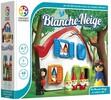 Smart Games Blanche-Neige de luxe (fr) 5414301519928