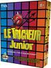 Gladius Le Tricheur junior (fr) 620373041334