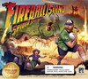 Restoration Games Fireball Island (en) ext Spider Springs 857476008074