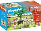 Playmobil Playmobil 9228 Espace cocktail de mariage 4008789092281