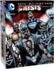 Cryptozoic Entertainment DC Comics Deck-building Game (en) ext Crisis Expansion 2 815442018250