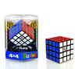 Rubik's Cube Rubik's 4x4 056349051104