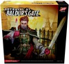 Avalon Hill Betrayal At Baldur's Gate (en) base 630509643295