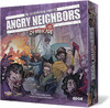 Cool Mini Or Not Zombicide (fr) ext Voisins Grognons (Angry Neighbors) 8435407604513