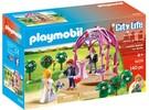Playmobil Playmobil 9229 Pavillon de mariage 4008789092298