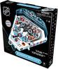 Machine à boules hockey LNH (NHL) (Pinball) 4897049302556