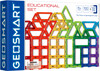GeoSmart Geosmart - Educational Set 100 pcs. (Fr/En) 5414301250012