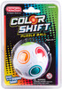 Duncan Color Shift Puzzle Ball, balle remue-méninges à claquer 071617078393