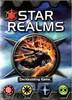 White Wizard Games Star Realms (en) base Deckbuilding Game 852613005008