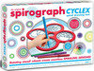 Spirograph Spirographe cyclex 819441010185