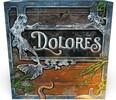 Éditions lui-même Dolores (fr) 3558380039259