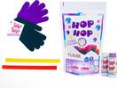 Tuban Tuban HOP HOP bulles de savon 5907731336215