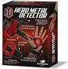 Eastcolight Hero Spy Détecteur de métal 4893669091016