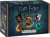 USAopoly Harry Potter Hogwarts Battle (fr) ext The Monster Box of Monsters 3558380076001