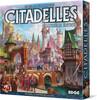 Edge Citadelles (fr) base quatrième édition 8435407615243