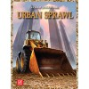 GMT Games Urban Sprawl (en) 817054010028