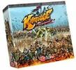 Devil Pig Games Kharnage (fr) 1944666590064