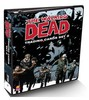 Cryptozoic Entertainment Cartable The Walking Dead