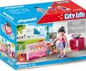 Playmobil Playmobil 70594 Boutique accessoires de mode (février 2021) 4008789705945