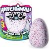 Hatchimals Hatchimals Pengualas rose (varié), oeuf à éclore et animal électronique 778988192511