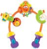 B kids Arche d'activités pour poussette/siège de bébé 738339735941