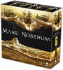 ASYNCRON games Mare Nostrum (fr) base 3770001693279