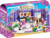 Playmobil Playmobil 9401 Boutique d'equitation 4008789094018