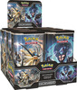 nintendo Pokémon Deck shield lunala 820650803758