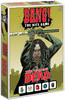 USAopoly Bang! The Dice Game The Walking Dead (en) base 700304046949