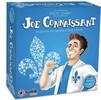 ludik Québec Le Meilleur de joe Connaissant spécial Québec (fr) jeu questionnaire 848362090044