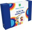 Passe-Partout Passe-partout Le jeu cache-cache 061152410277
