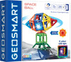 GeoSmart GeoSmart - Space Ball (Fr/En) 5414301250166