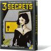 Edge 3 secrets! (fr) 8435407617315