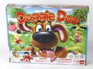 Goliath Doggie Doo (fr/en) 8711808306158