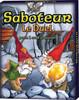 Kikigagne? Saboteur le Duel (fr) 087169139307