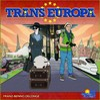 Rio Grande Games Transeuropa (en) 655132002738