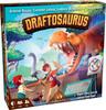 Ankama Draftosaurus (fr) 3760008428189