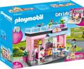 Playmobil Playmobil 70015 Salon de thé 4008789700155