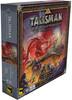 Matagot Talisman 4e édition (FR) 3760146647336