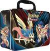 nintendo Pokémon Collector Chest Tin 2020 820650807053