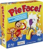 Hasbro Pie Face ! (fr/en) 630509413607