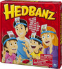 Spin Master Hedbanz familial (fr/en) 778988124550